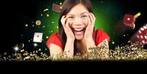 Jackpot winnen