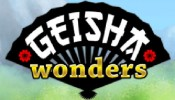 geisha_wonders