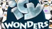 icy_wonders