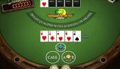 caribbean_stud_poker