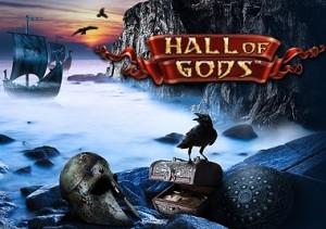 hall_of_gods.jpg