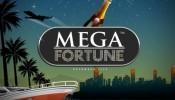 mega_fortune