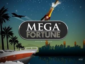 mega_fortune.jpg