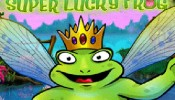 super_lucky_frog