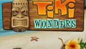 tiki_wonders