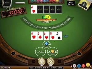 caribbean_stud_poker.jpg